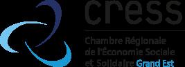 """Résultat de recherche d'images pour """"logo CRESS grand est"""""""