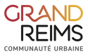 Grand Reims communcaute urbaine